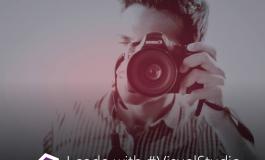 I will make you 4 blog post images